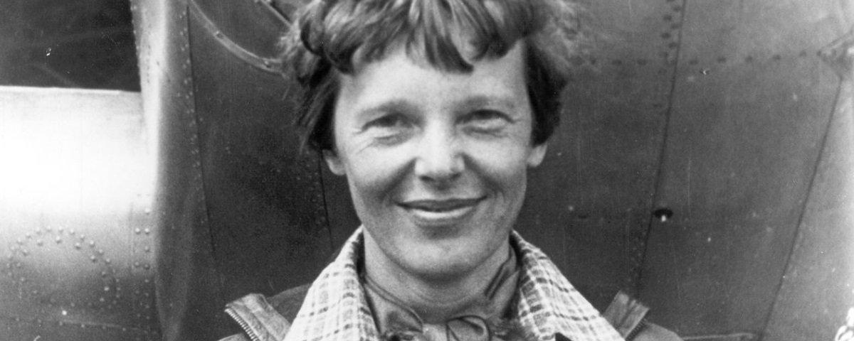 Teria Amelia Earhart sobrevivido ao fatídico acidente aéreo há 80 anos?
