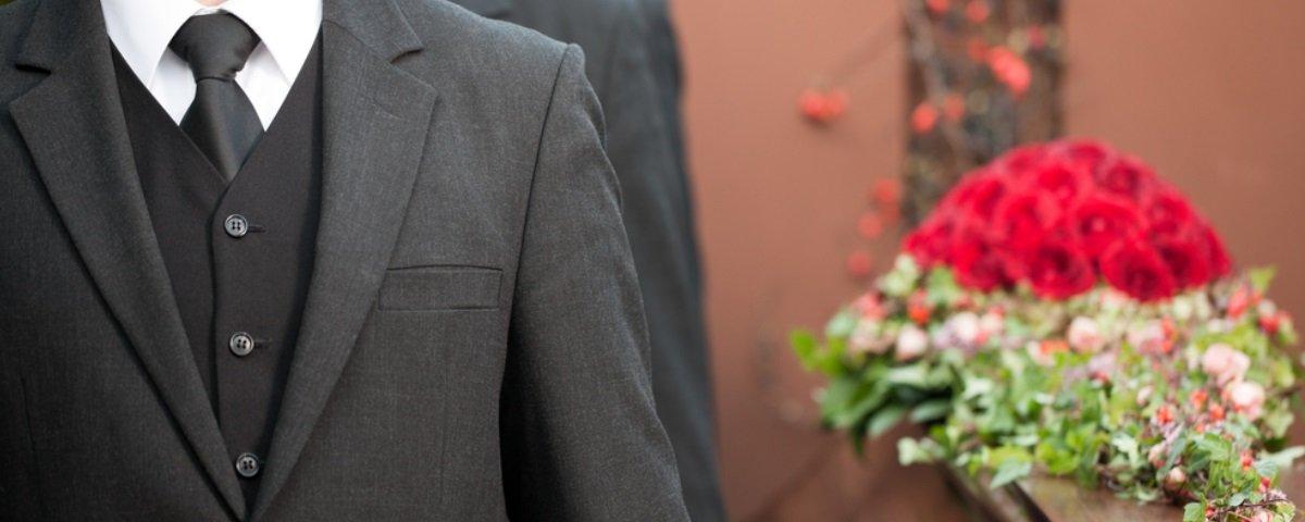 31 coisas que você talvez não saiba sobre a morte