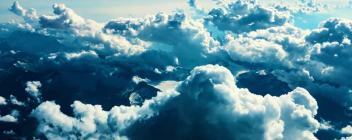 piloto airbus a320 europa africa compilar reunir seguranca gopro voar camera filmar capturar passageiros paisagem por sol comandante cabine aviao aeronave
