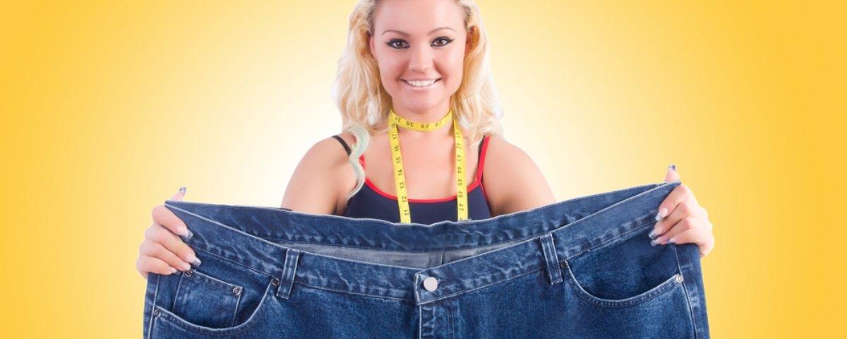 Cientistas descobrem forma de fazer o corpo queimar mais gordura