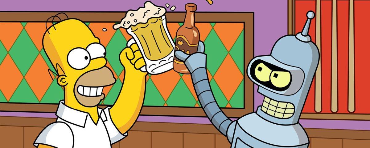 Brindemos: a cerveja aumenta a criatividade, dizem os cientistas