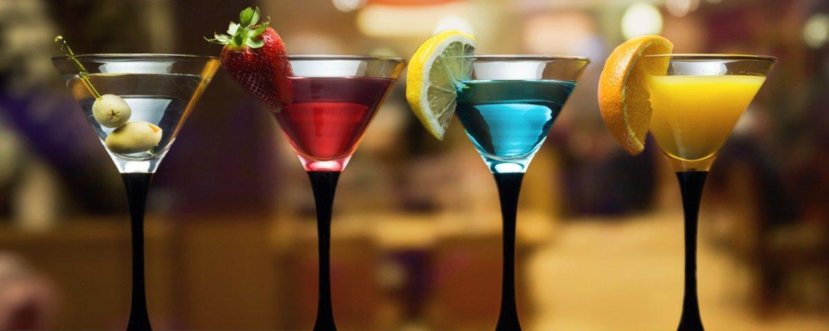 Entenda os verdadeiros efeitos do álcool no seu corpo