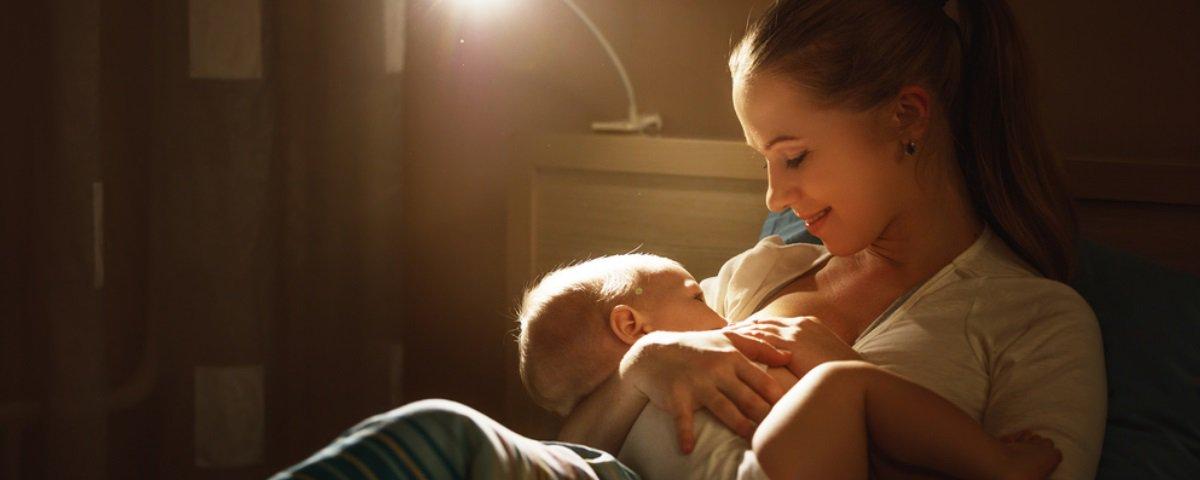 Vitamina B3 pode impedir abortos espontâneos e má-formação fetal