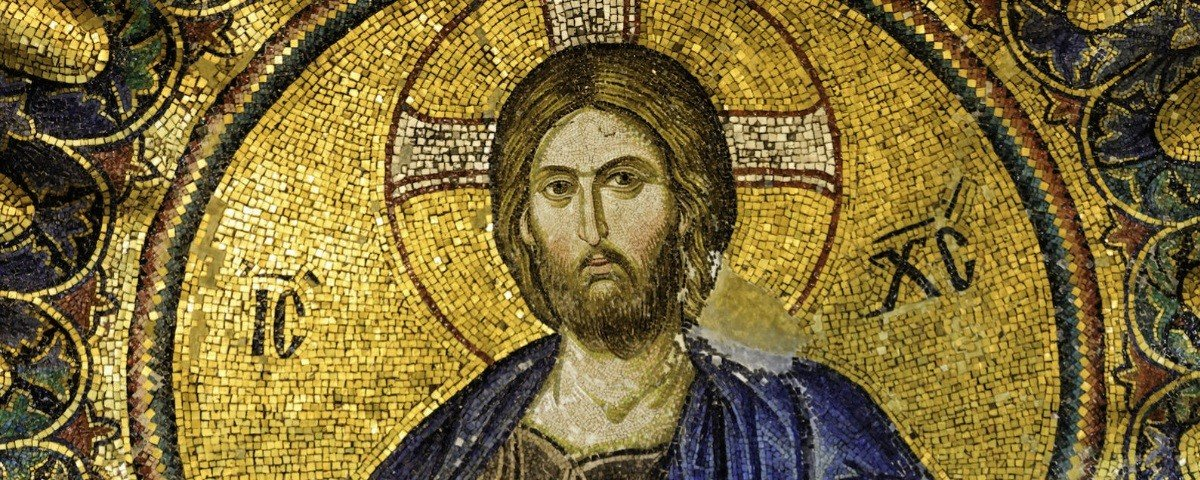 Polêmica: cada vez mais estudiosos rejeitam a existência de Jesus Cristo