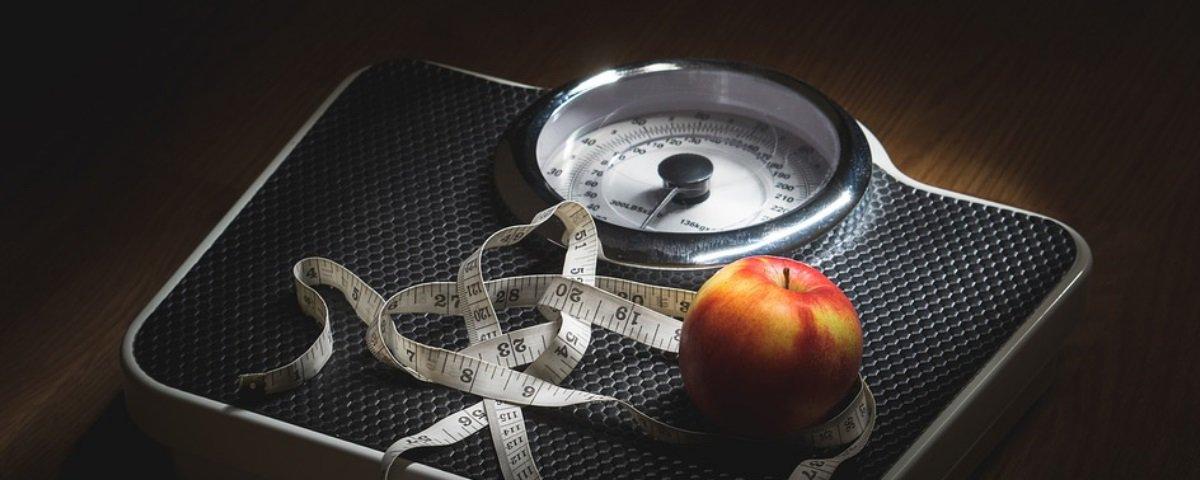 Confira 15 fatos relacionados com a obesidade e o ganho de peso