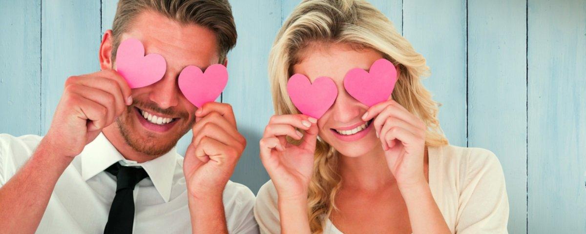 7 coisas que pessoas em relacionamentos felizes fazem antes de dormir