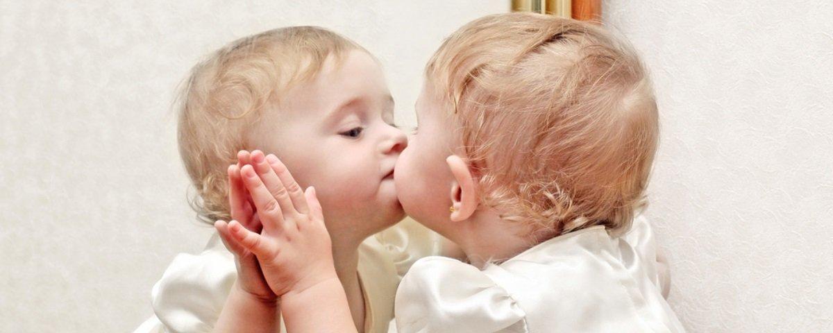 28 curiosidades sobre a vida dos bebês