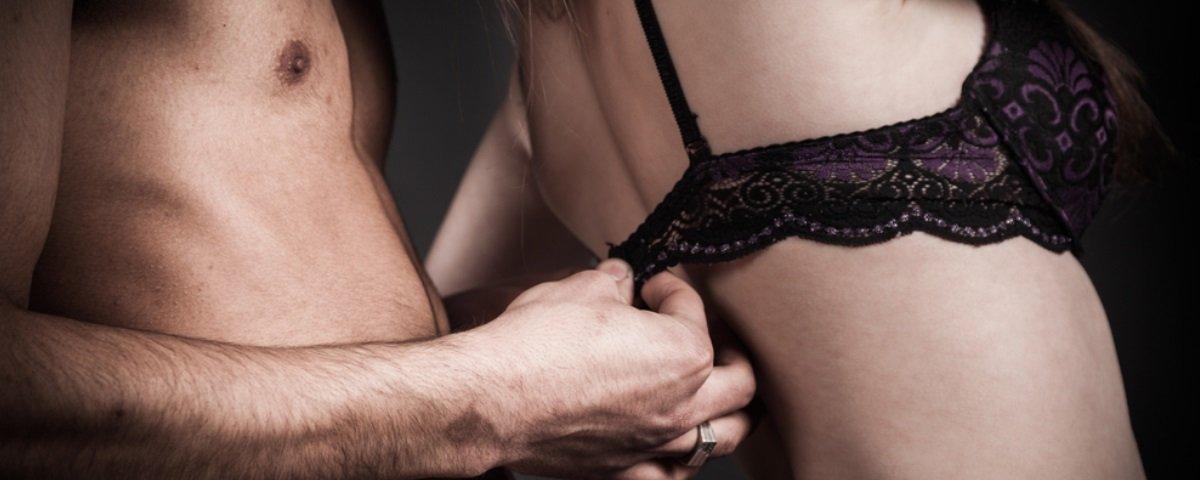 Chega de desculpa: orgasmo feminino não é tão complexo assim