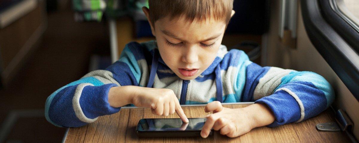 13 crianças que estão lidando com o mundo melhor do que você