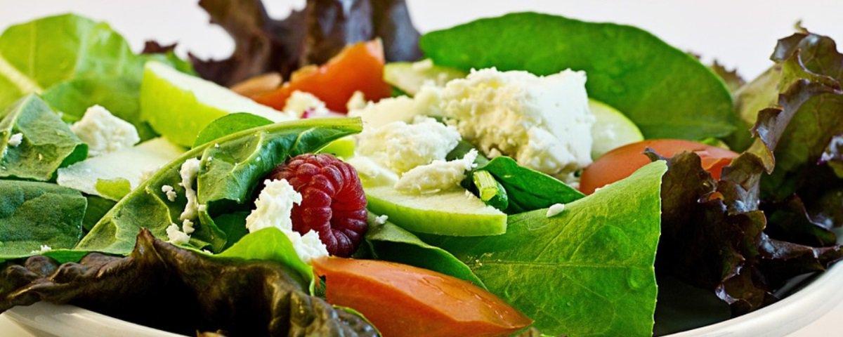 5 combinações que você não deve fazer na hora de comer