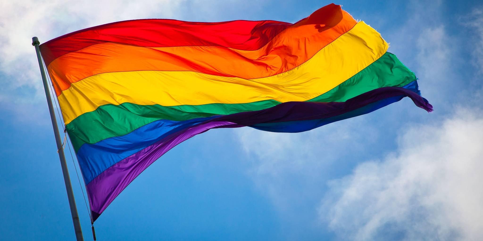 10 coisas que precisamos conversar sobre homossexualidade