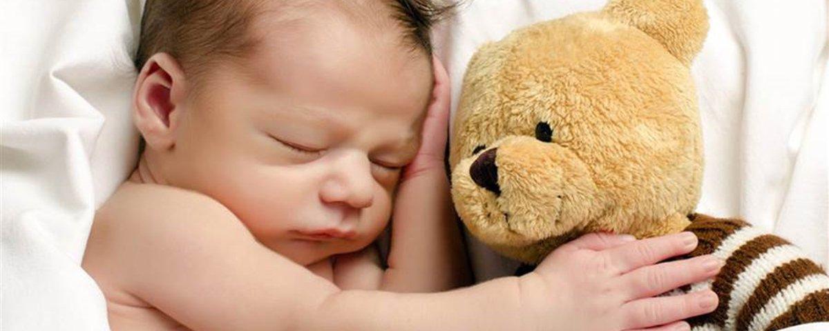 5 truques infalíveis para dormir melhor