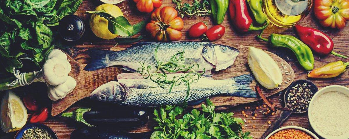 7 alimentos que podem ajudar a eliminar gordura