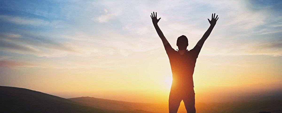 5 hábitos simples que podem fazer muita diferença na sua rotina