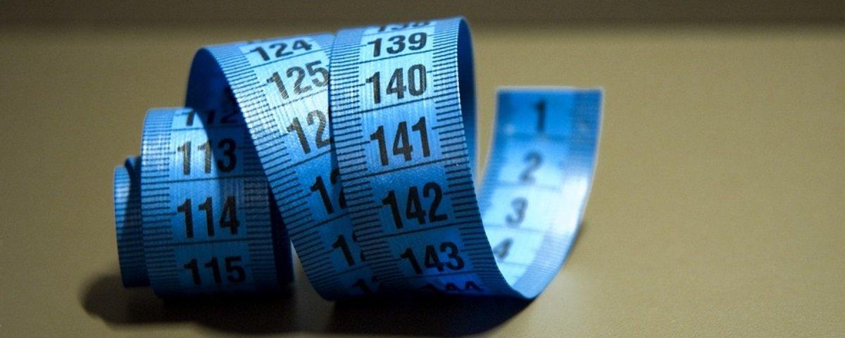 10 jeitos inusitados de você queimar 100 calorias sem perceber