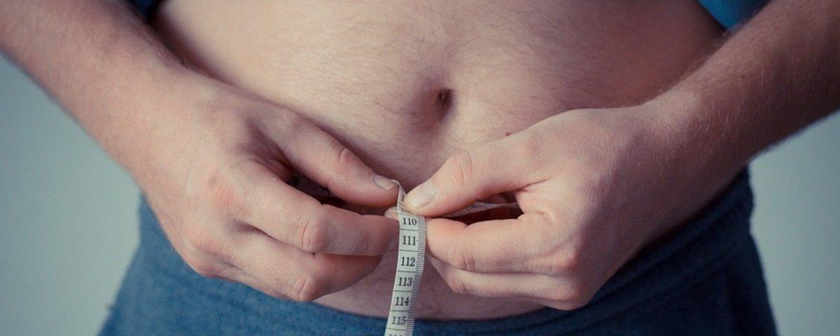 5 coisas que podem fazer o seu metabolismo ficar preguiçoso