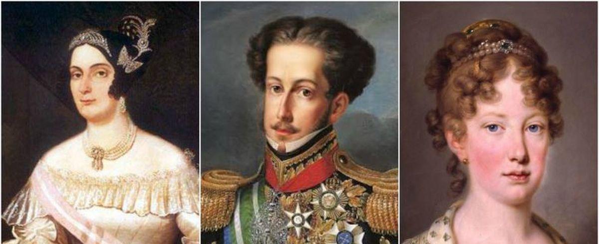 7 governantes brasileiros com histórias famosas de traição