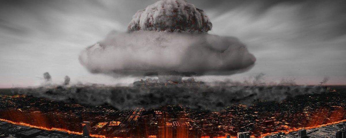 Bombas da Coreia do Norte matariam 2 milhões de pessoas em Tóquio e Seul