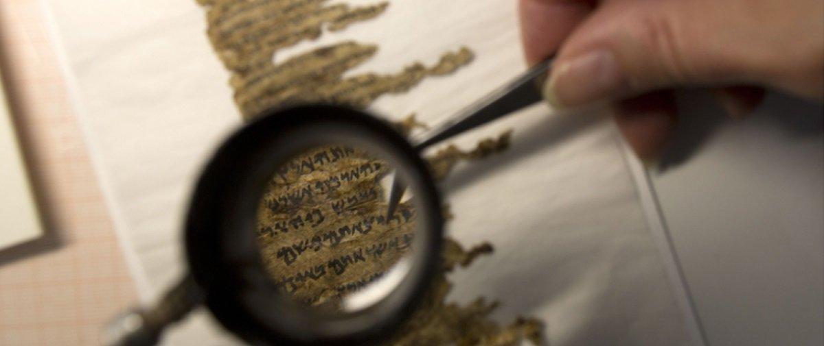 4 mistérios arqueológicos que podem ser desvendados com novas pistas