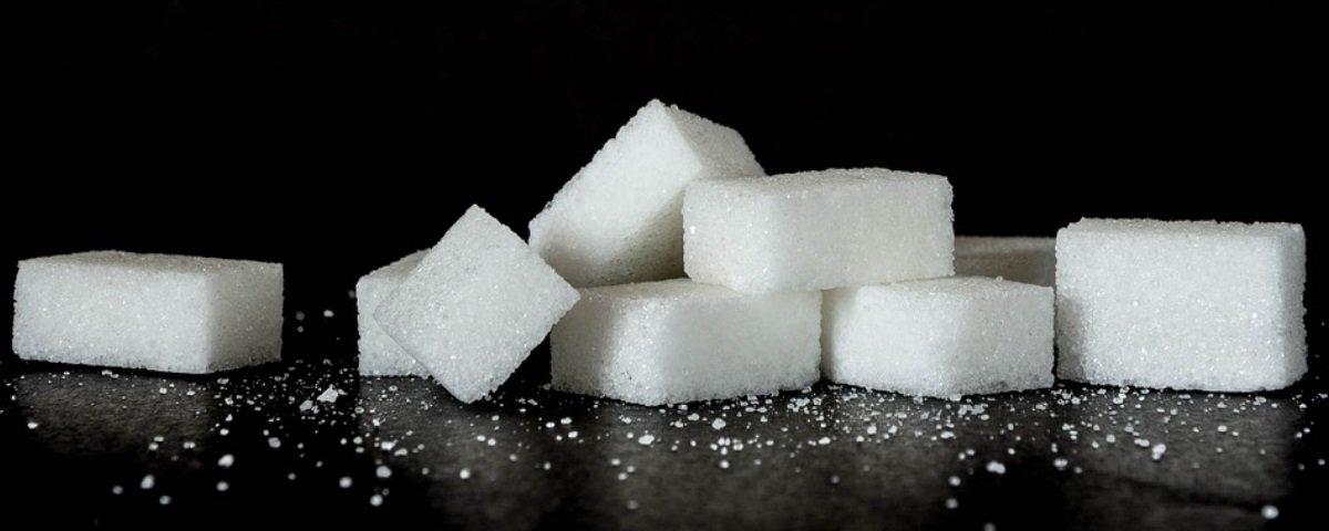 Cientistas descobrem a relação entre consumo de açúcar e câncer