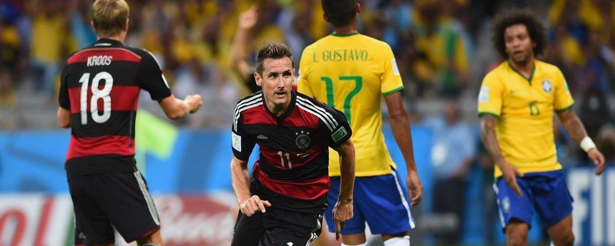 Copa do Mundo 2018 terá todos os jogos em 4K — e alguns até em 360º