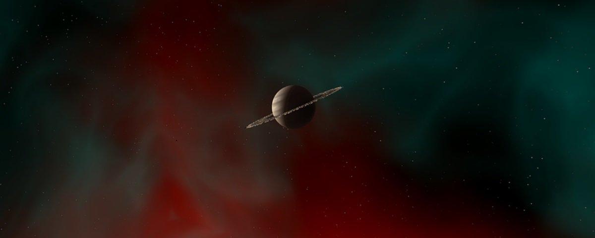16 curiosidades fantásticas sobre o Sistema Solar