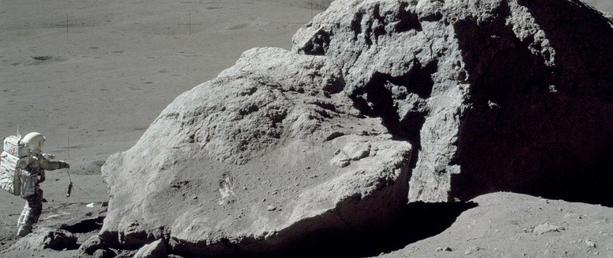 Teoria da conspiração que nega ida do homem à Lua gera confusão na Internet