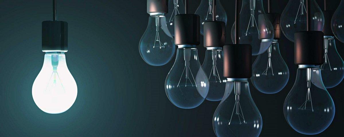 15 invenções geniais capazes de tornar o mundo um lugar mais prático