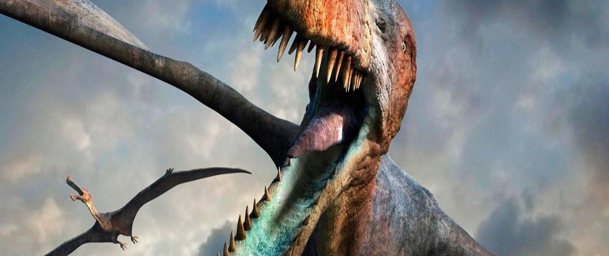 Acharam centenas de ovos de pterossauro perfeitamente preservados na China