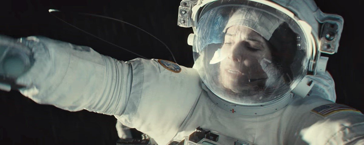 """Traje de """"retorno automático"""" pode ajudar a recuperar astronautas perdidos"""