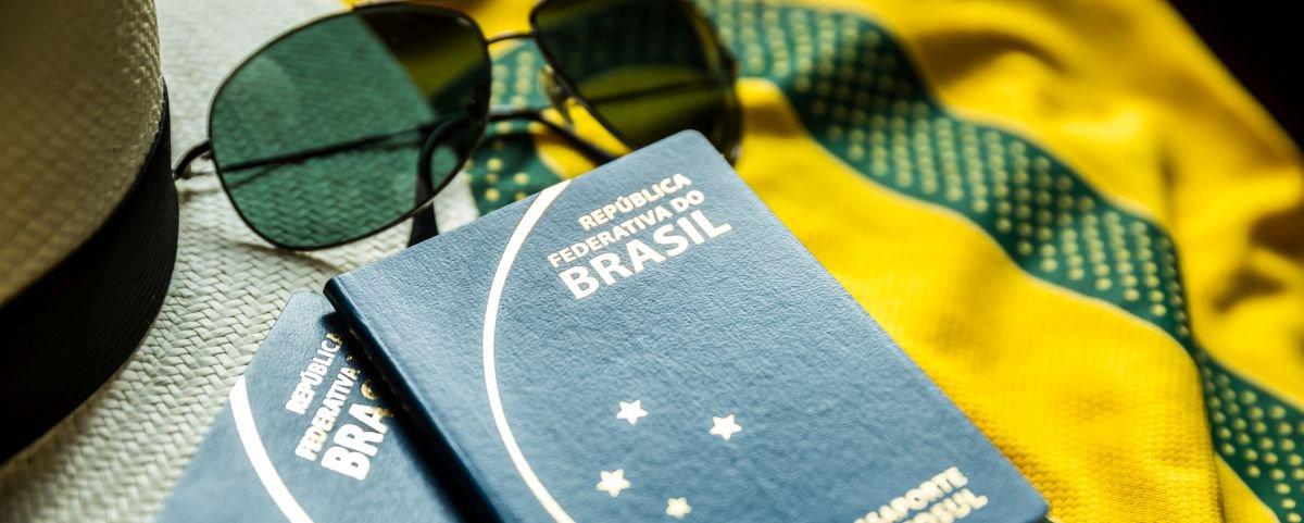Copa do Mundo 2018: O lado B dos primeiros países que o Brasil vai encarar