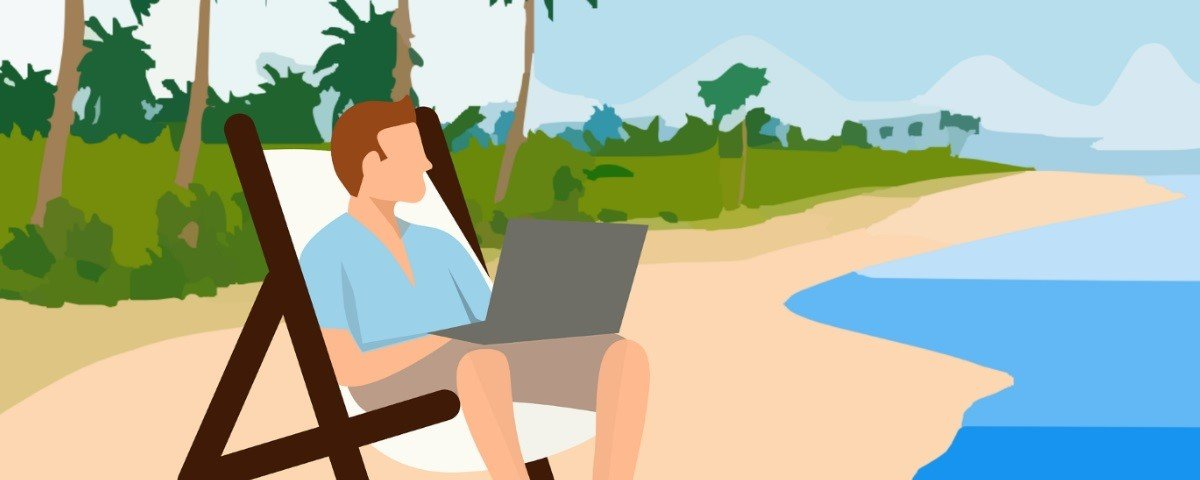 5 dicas para você se organizar e fazer freelas nas férias de fim de ano