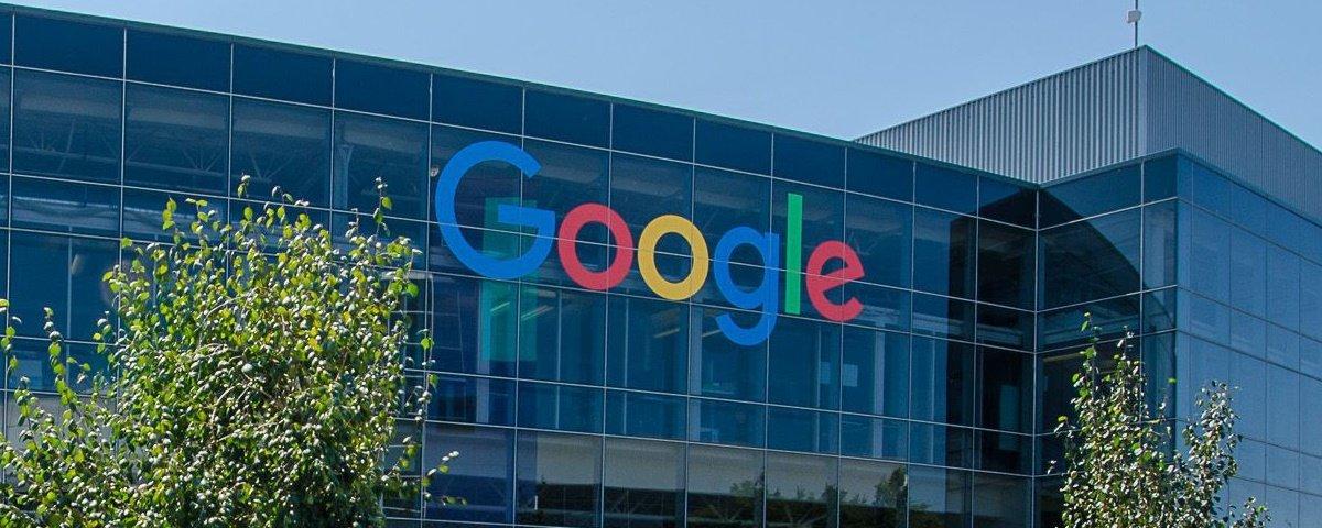 Ex-funcionário acusa Google de sufocar discussões sobre diversidade