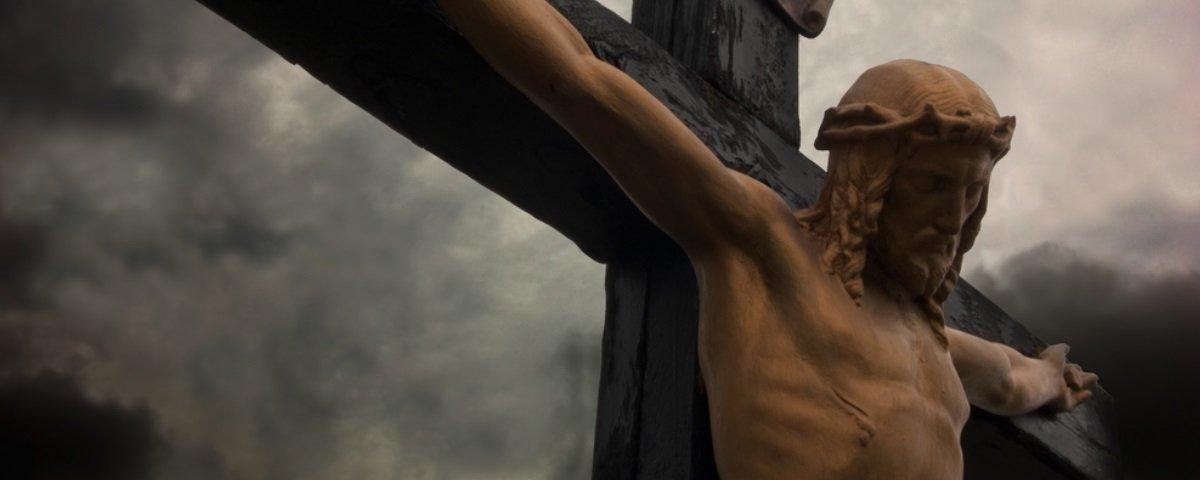 13 países onde ser ateu é motivo para pena de morte