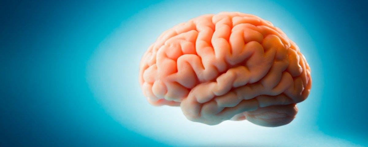 Pesquisadores encontram relação entre ansiedade e Doença de Alzheimer