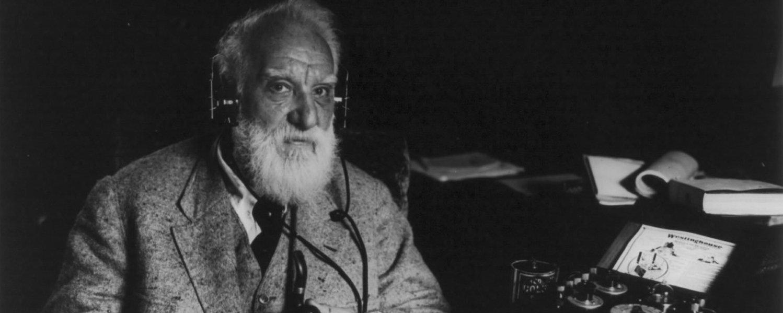 Gênio vs Gênio #3: tem boi na linha nessa briga entre Graham Bell e Meucci