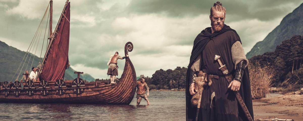 5 séries que inspiram viagens aos seus respectivos cenários de gravação
