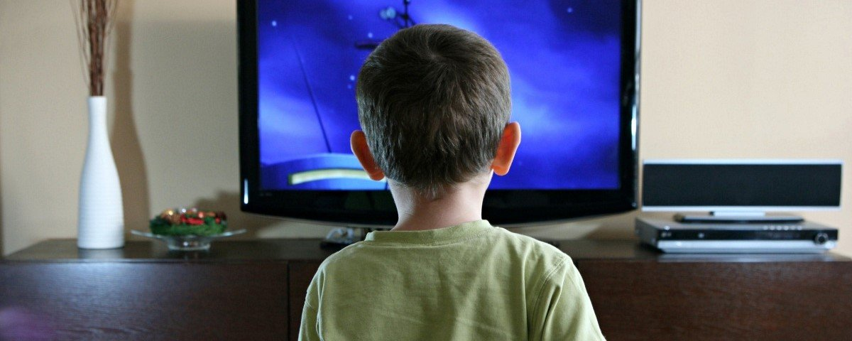 A versão adulta dos personagens da animação que marcaram sua infância