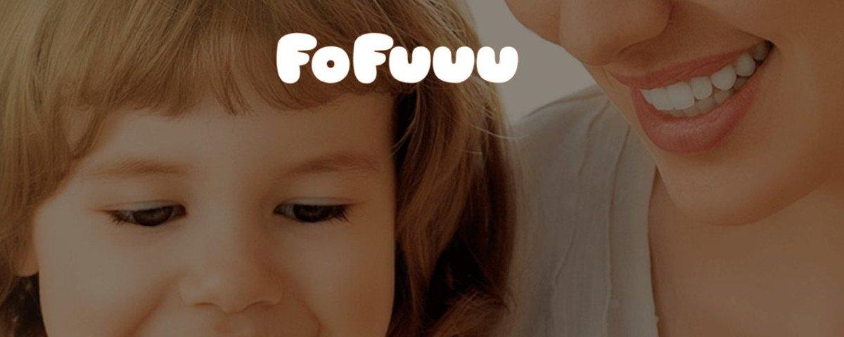 Aplicativo brasileiro usa games em tratamento fonoaudiológico para crianças