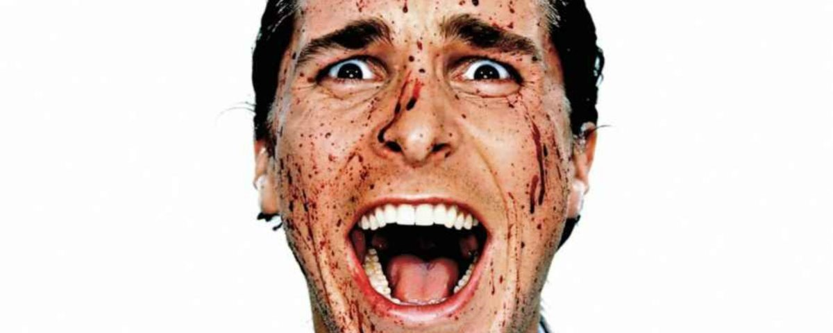 4 sinais para identificar um psicopata ou narcisista