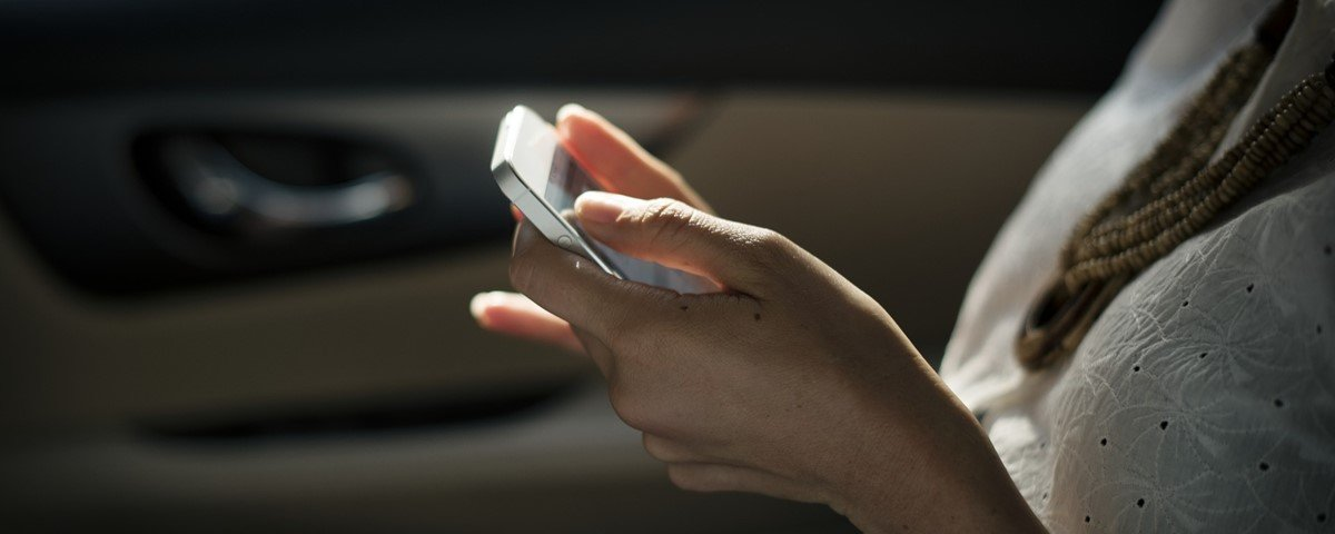 Seu smartphone não faz nada bem para seu cérebro (e não é pela radiação)
