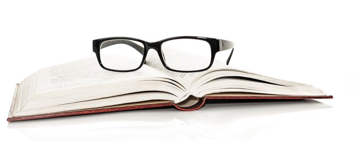 Colírio com nanopartículas pode substituir o uso de óculos ou lentes