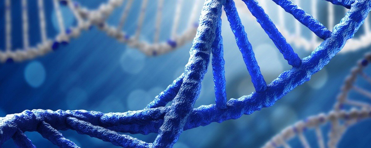 Engano: gêmeo astronauta da NASA não teve DNA reescrito