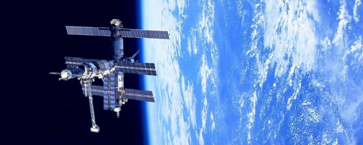 """Você sabia que o primeiro """"astronauta"""" japonês era um jornalista?"""