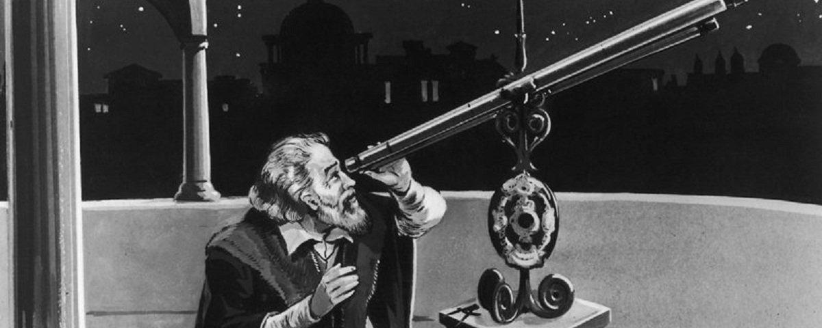 10 fatos curiosos sobre Galileu Galilei