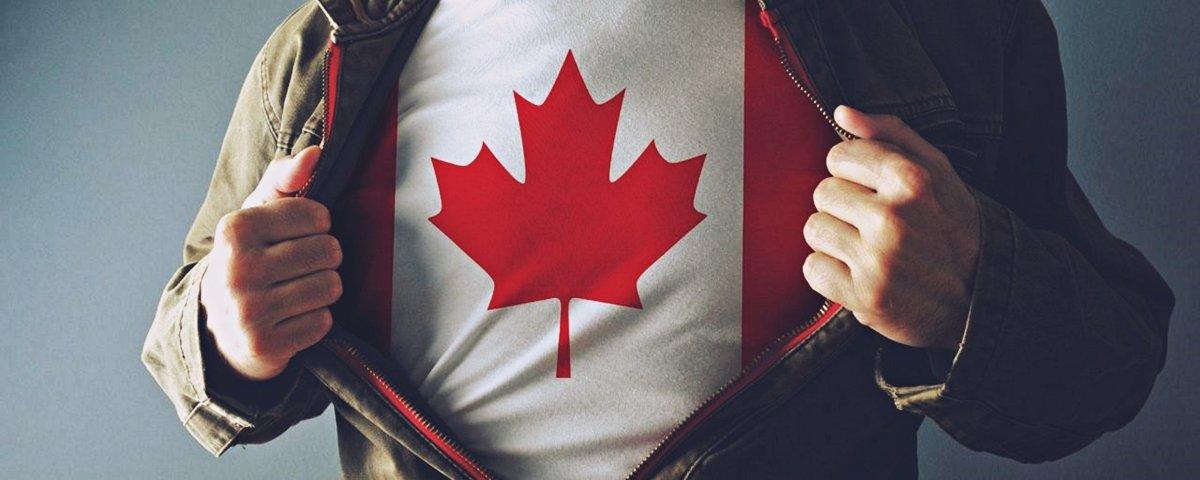 8 fatos que descrevem com perfeição como é viver no Canadá