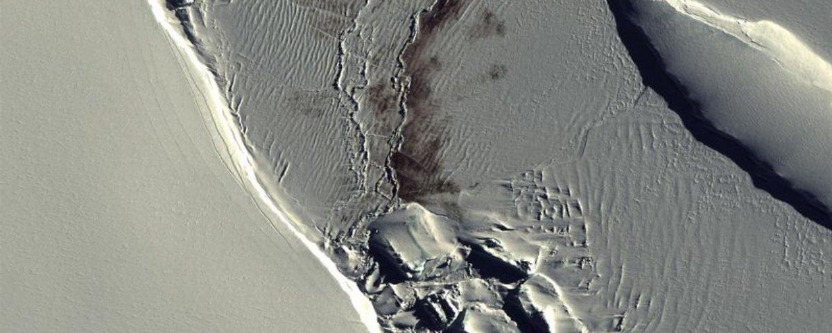 Veja como satélites estão sendo utilizados para a preservação ambiental