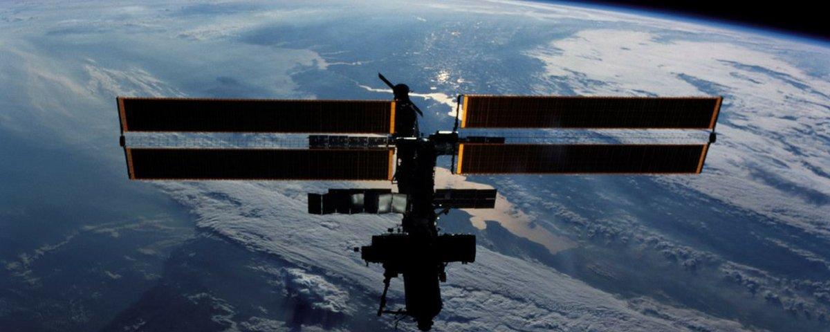 NASA lançará novo telescópio em busca da Terra 2.0