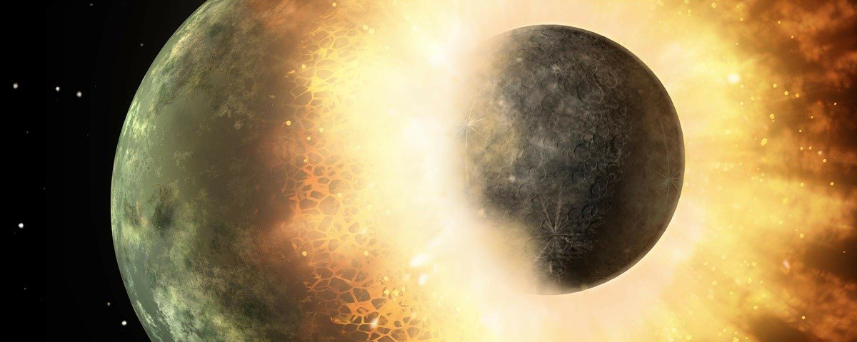 Lá vamos nós outra vez: teoria aponta fim do mundo no dia 23 de abril