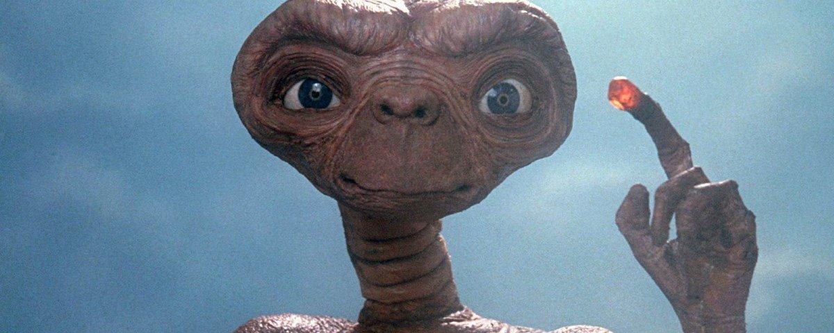 Por que os aliens ainda não chegaram à Terra? Cientistas têm nova hipótese
